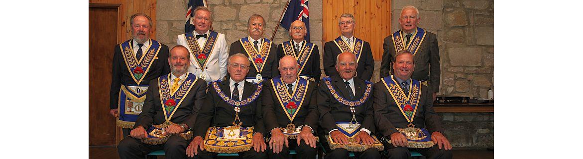 delegation_banner.jpg